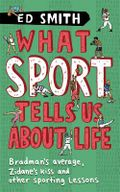 What%20Sports%20Tells%20Us%20About%20Life%20Front%20Cover